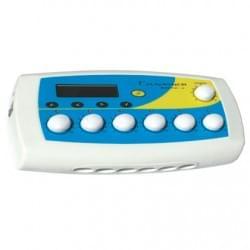 Косметологический аппарат миостимуляции ЭМНС-6